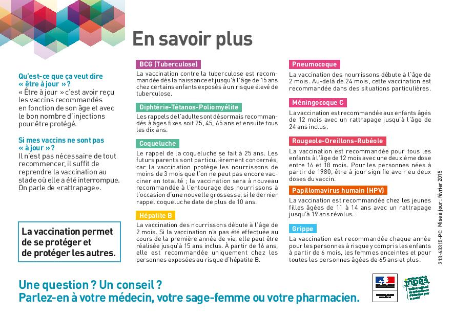 calendrier-vaccinal-p-2