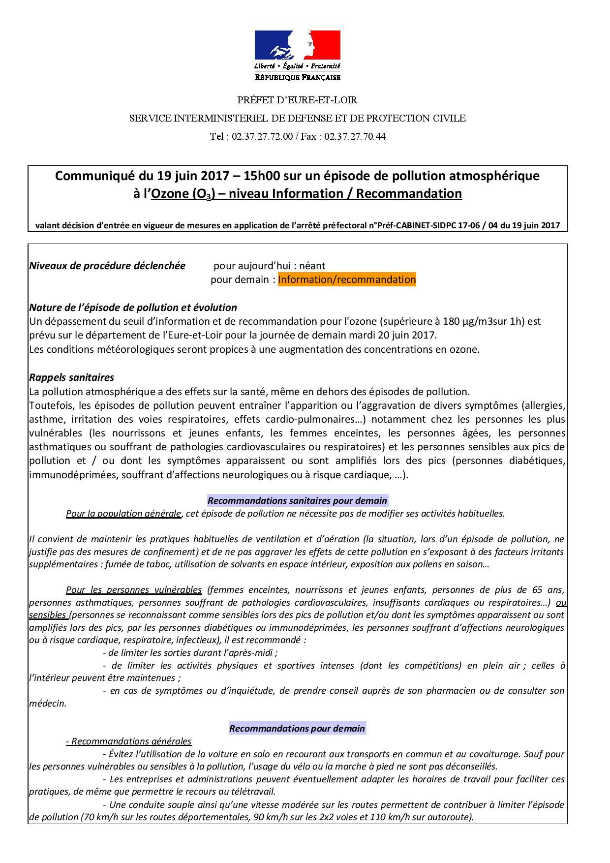 alerte-pollutin-atmosph-19-06-2017-p-1