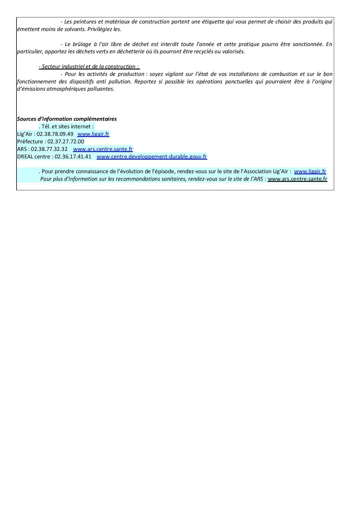 alerte-pollutin-atmosph-19-06-2017-p-2