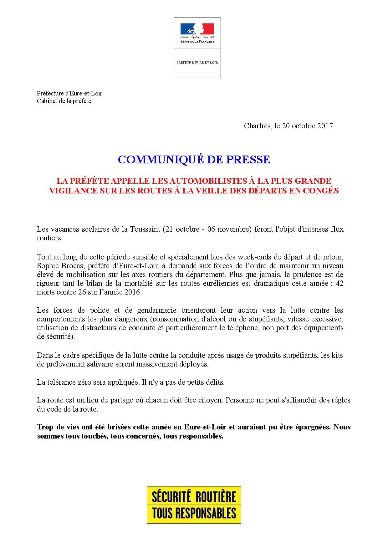communique-de-presse-20-10-207