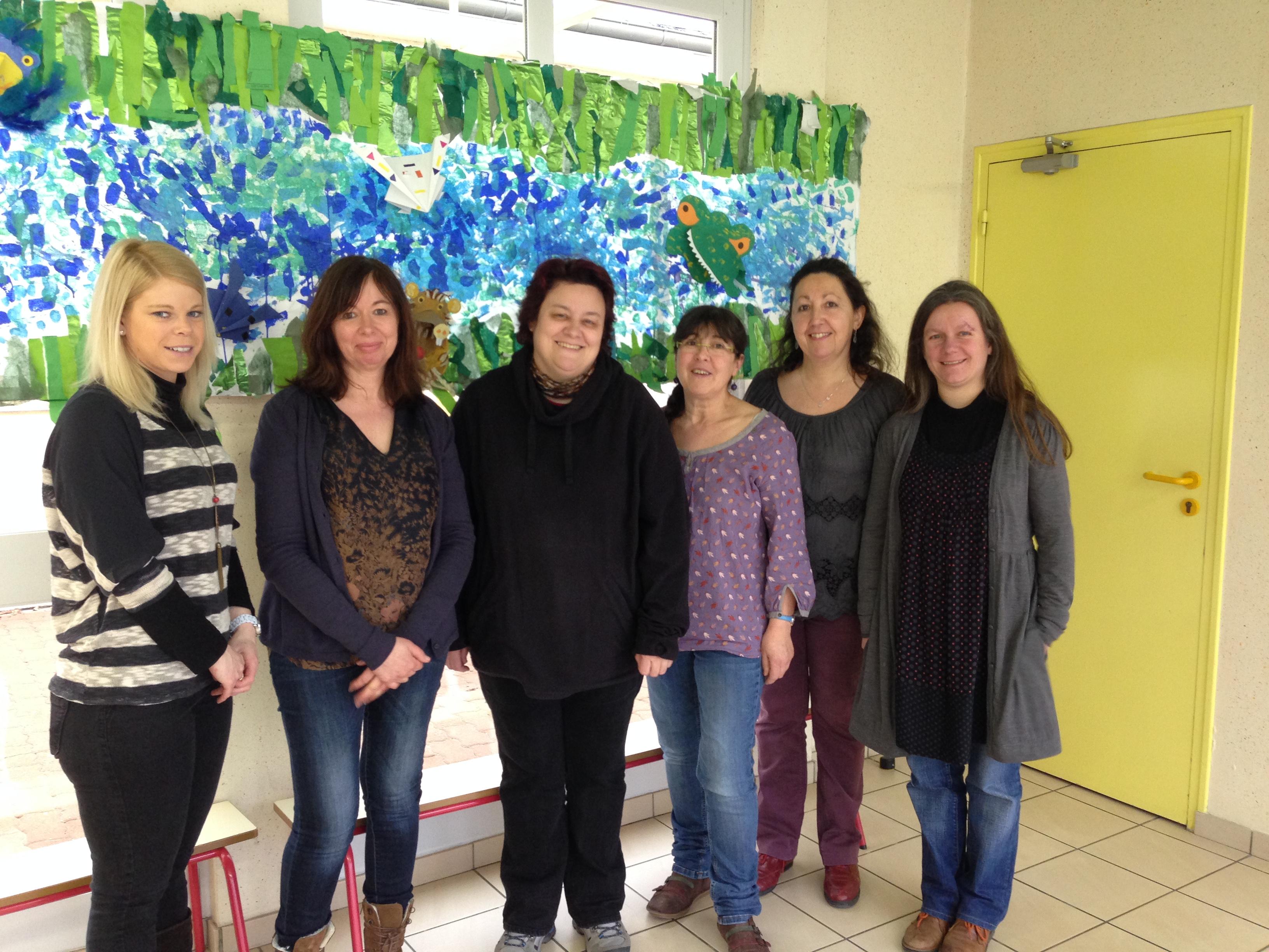 equipe-enseignantes-et-atsm