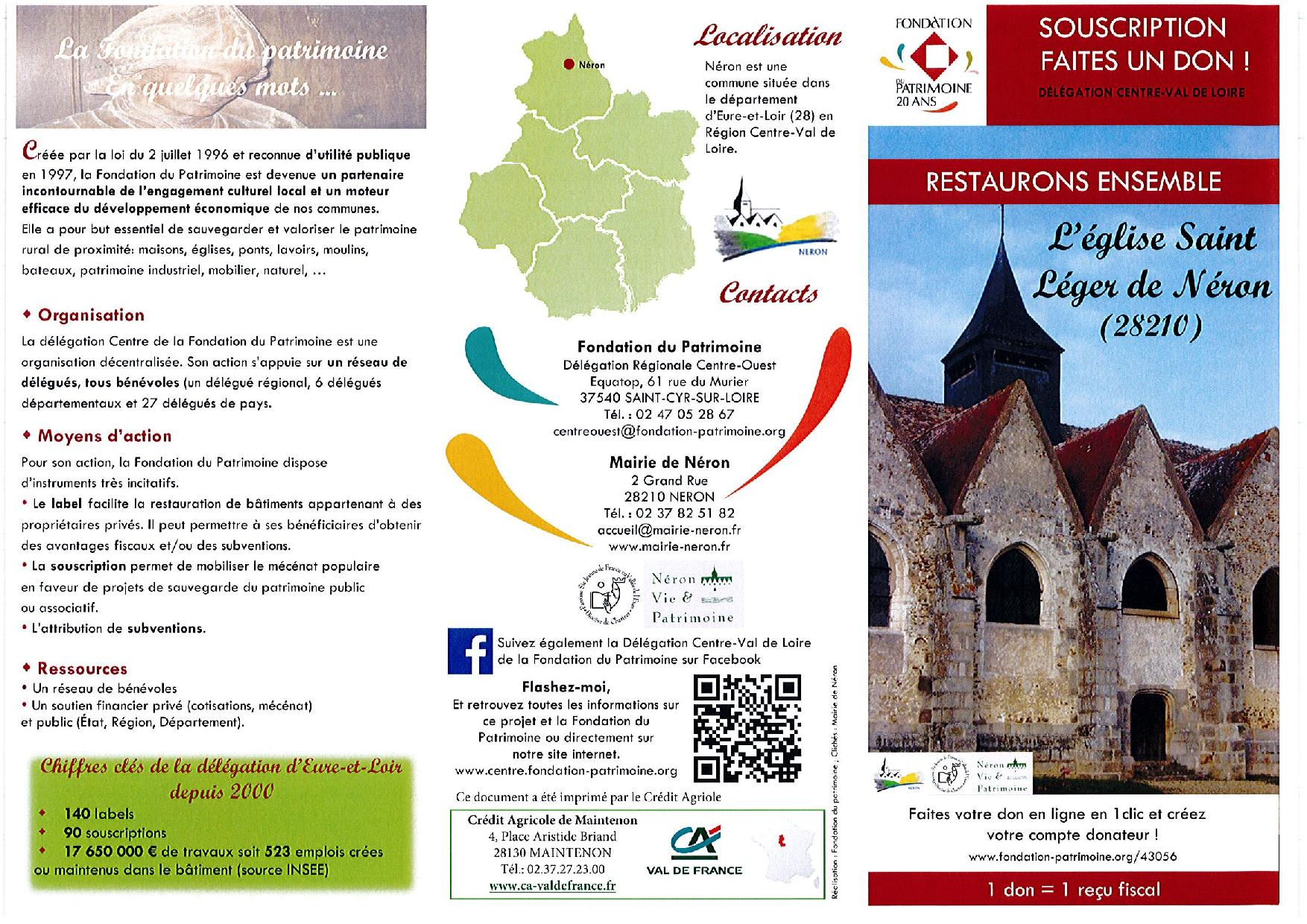 flyer-mecenat-recto