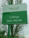 panneau-college