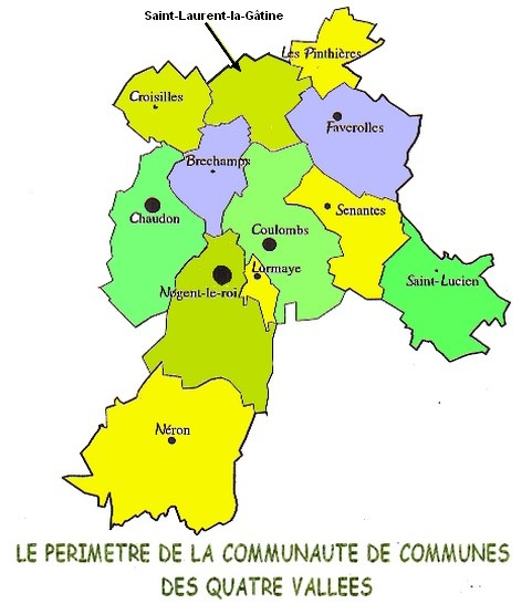 territoire-cc4v