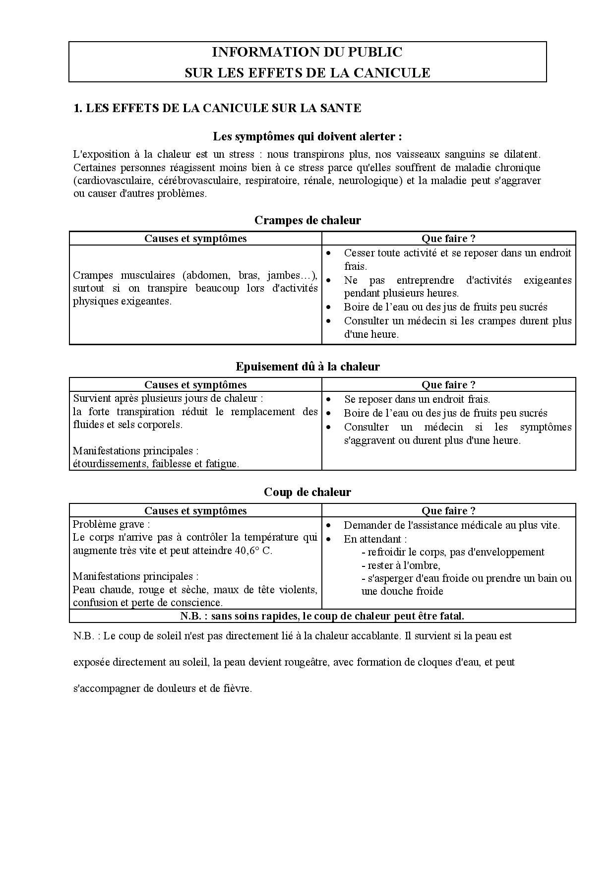 vigilance-jaune-p-2-du-18-07-au-20-07-2016