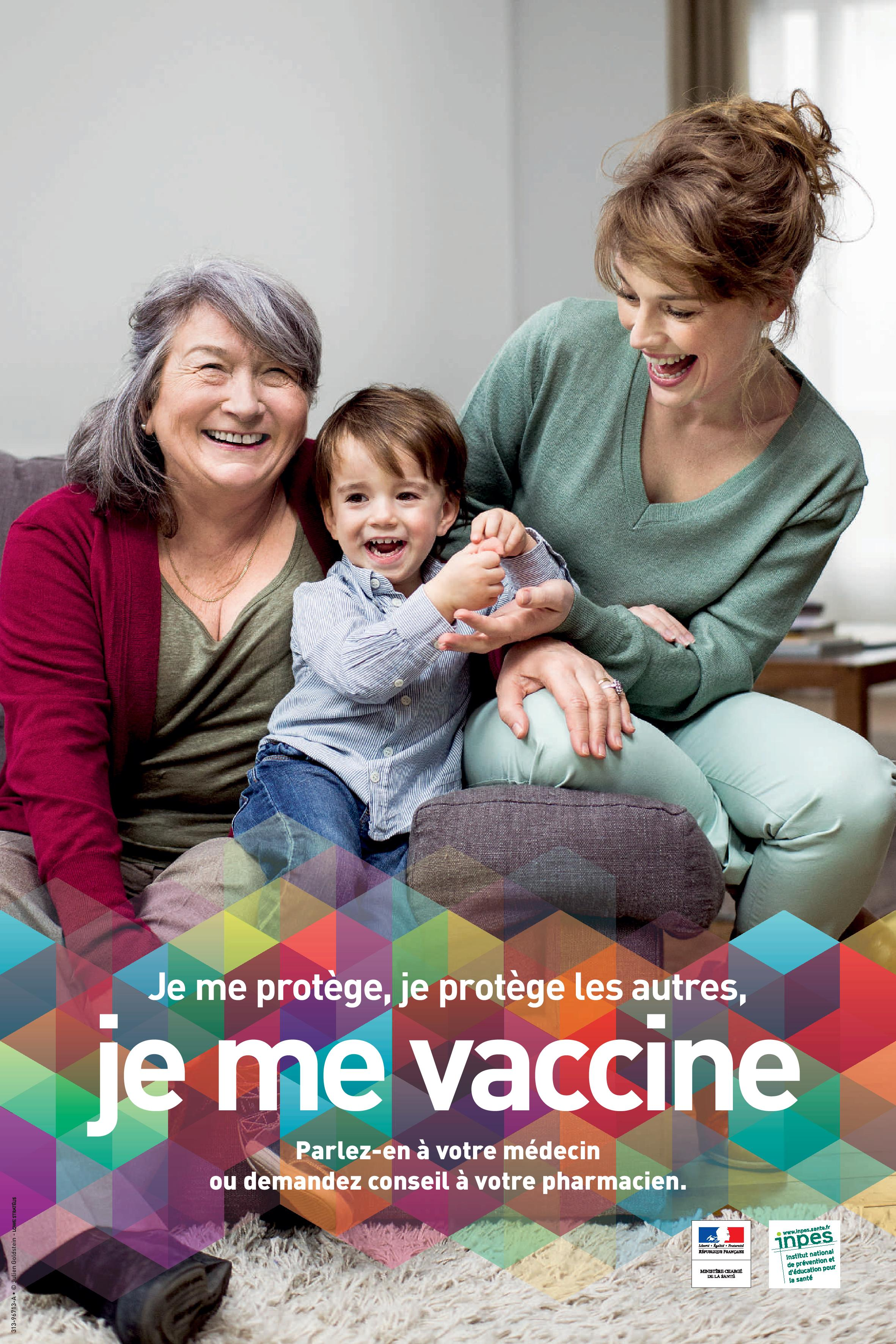 affiche-vaccination