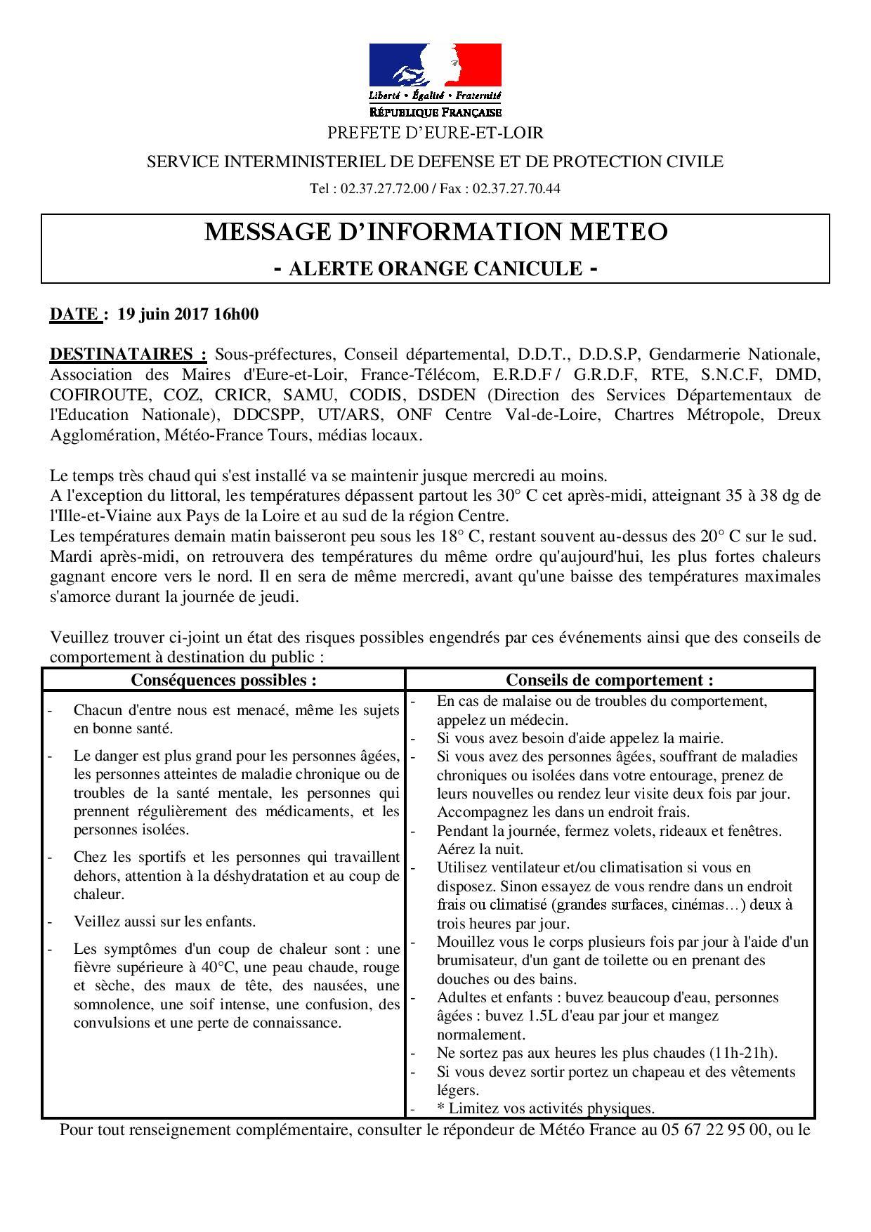 alerte-orange-canicule-19-06-2017-a-16h00