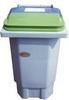 eco-poubelle