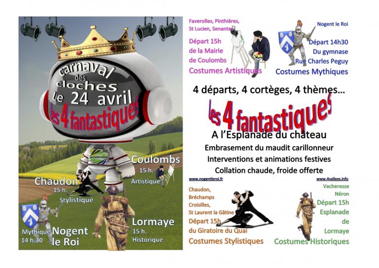 carnaval-des-cloches-2016