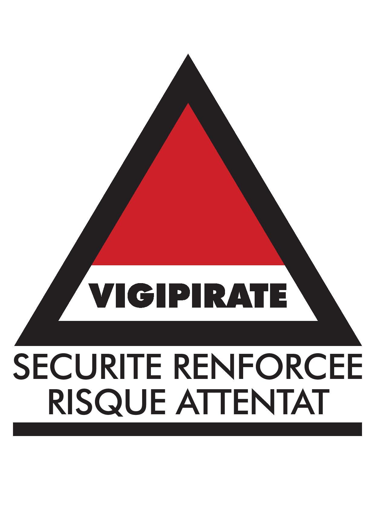 logo-alerte-attentat-n2