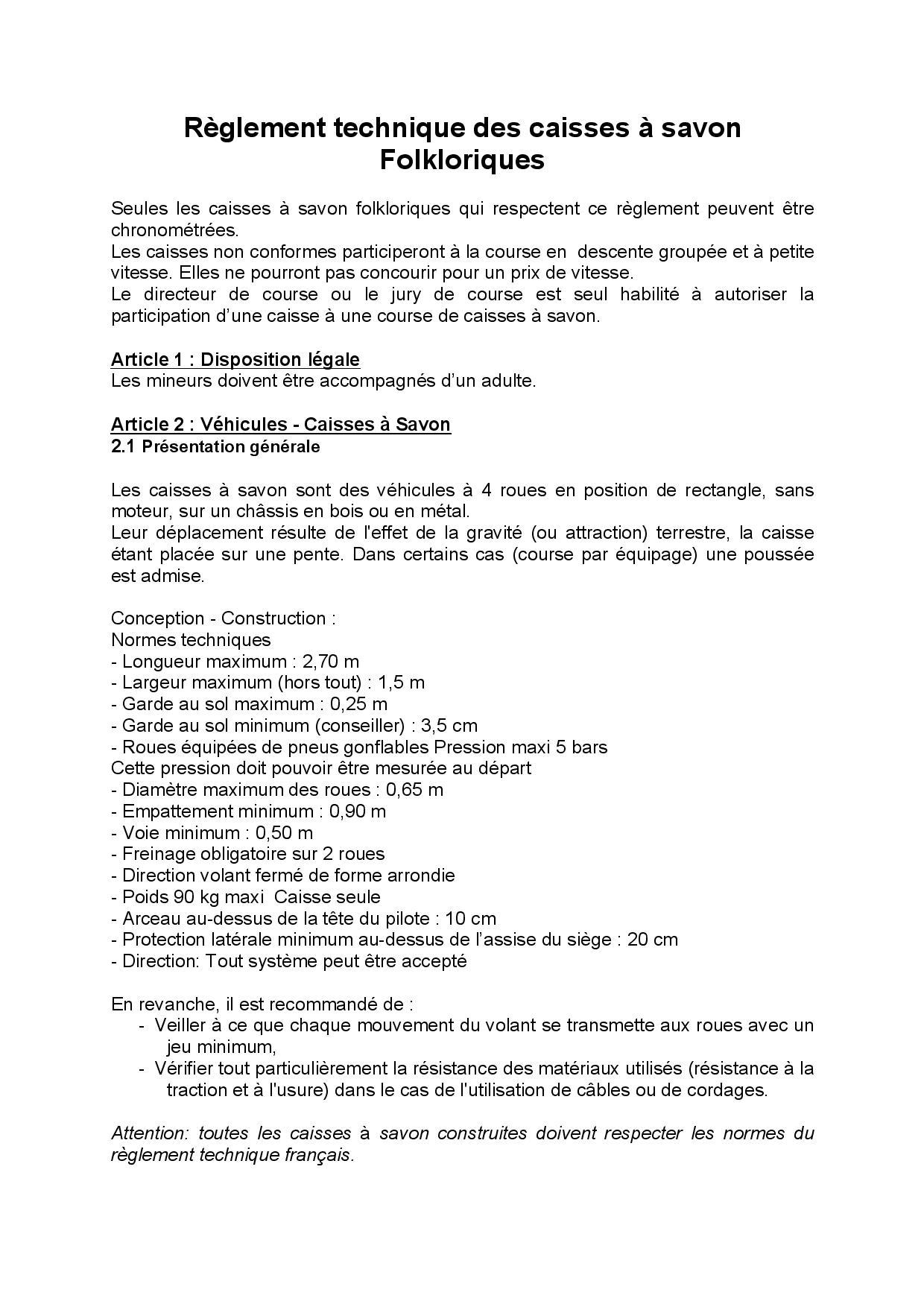 reglement-concours-caisses-a-savon-p-1
