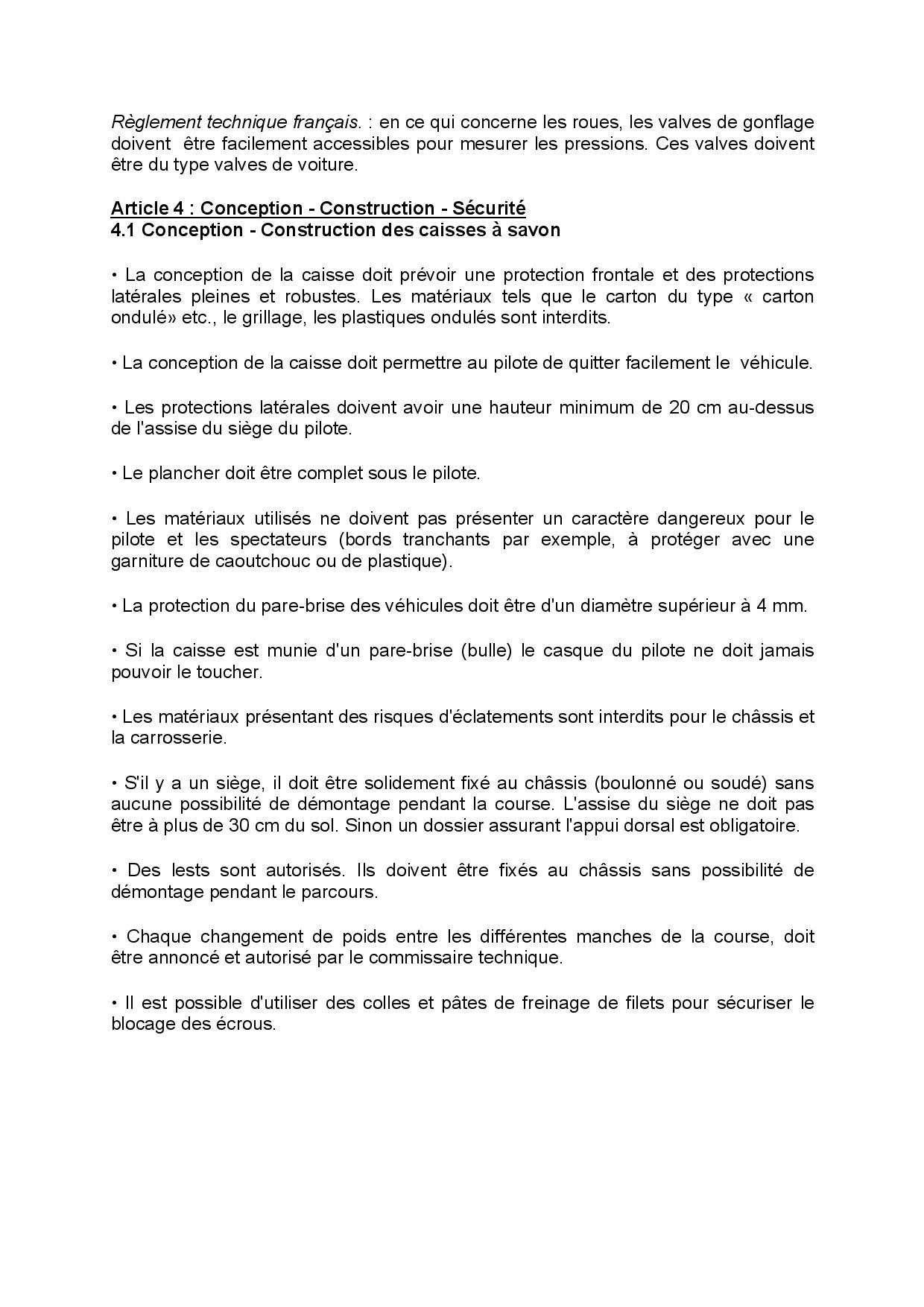 reglement-concours-caisses-a-savon-p-2