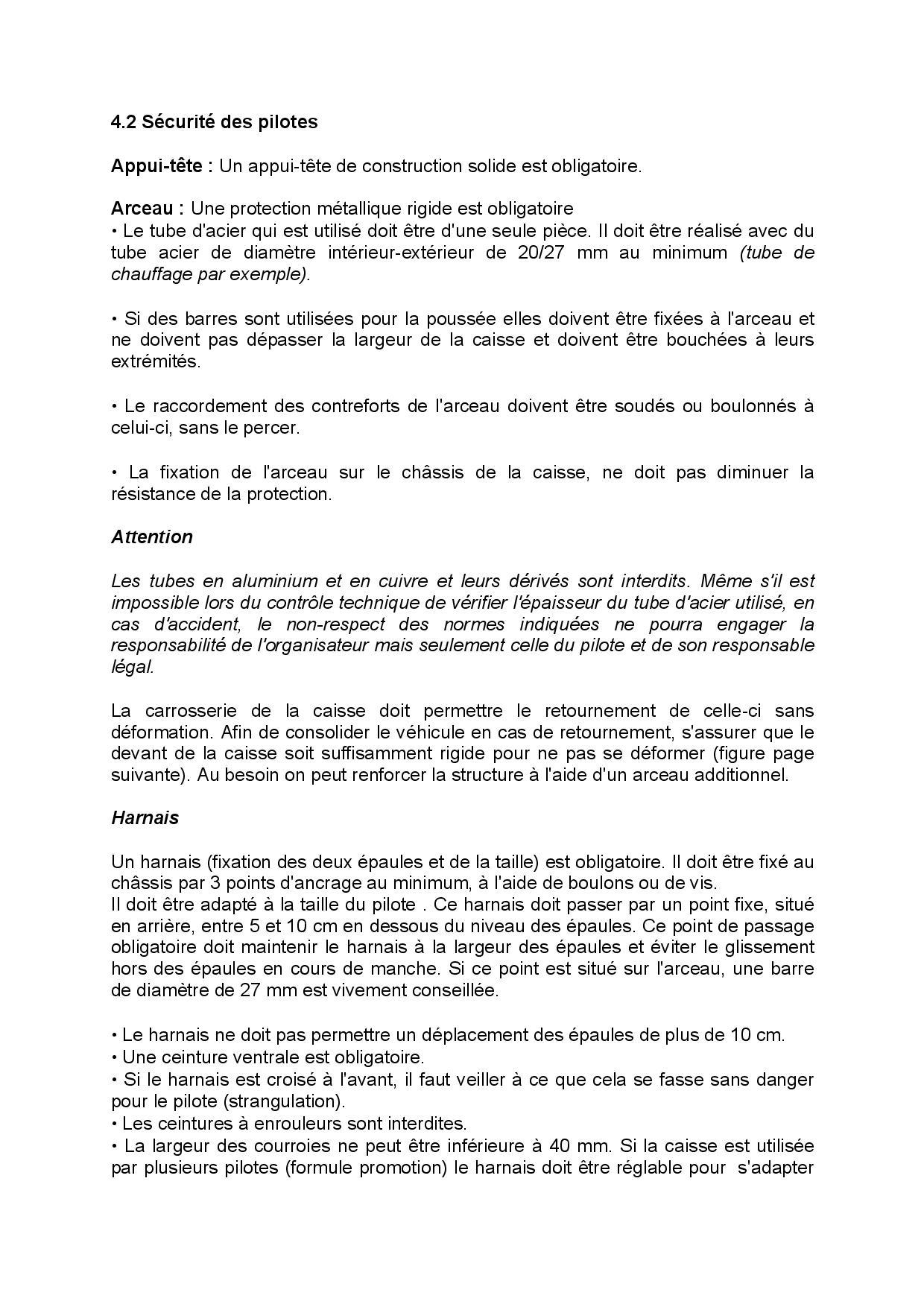 reglement-concours-caisses-a-savon-p-3