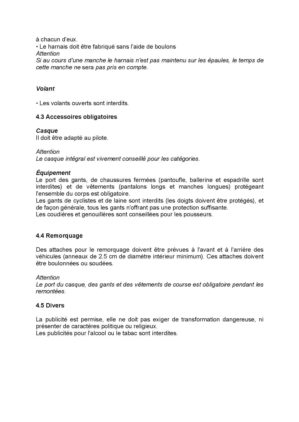 reglement-concours-caisses-a-savon-p-4