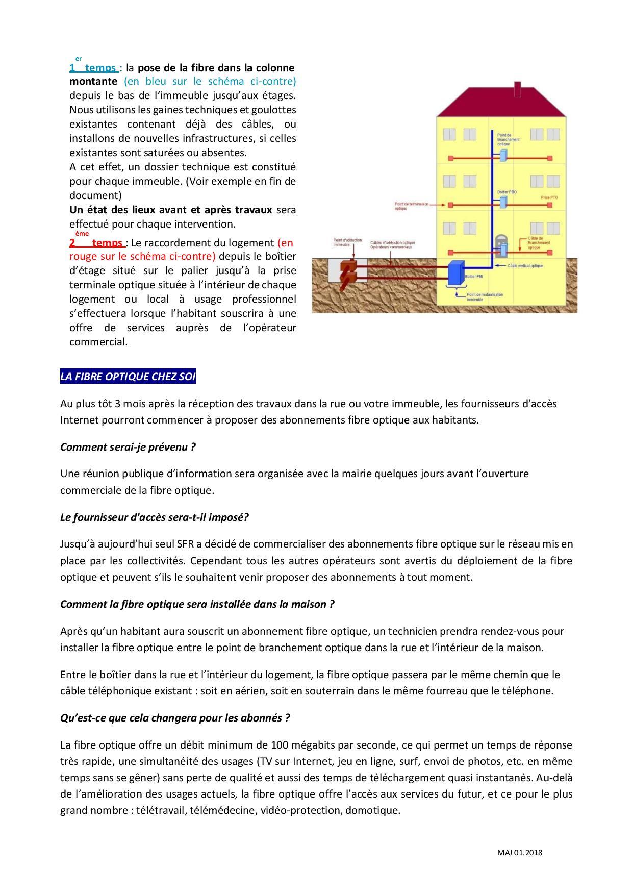 Info Générales Fibre – Page 2