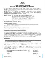 conseil-municipal-du-1er-avril-2016