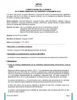 conseil-municipal-du-4-decembre-2015