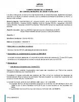 conseil-municipal-du-09-avril-2015