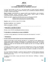 conseil-municipal-du-09-06-2017