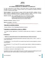 conseil-municipal-du-09-octobre-2015