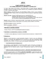 conseil-municipal-du-10-fevrier-2017