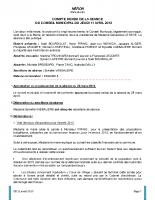 conseil-municipal-du-11-avril-2013