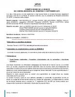 conseil-municipal-du-11-septembre-2015