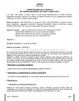conseil-municipal-du-12-mars-2015