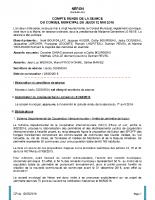 conseil-municipal-du-12-mai-2016