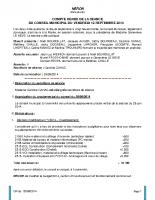 conseil-municipal-du-12-septembre-2014