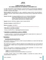 conseil-municipal-du-12-decembre-2014