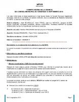 conseil-municipal-du-13-septembre-2013
