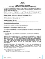 conseil-municipal-du-14-decembre-2016