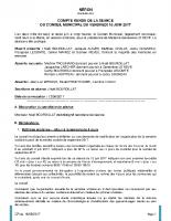 conseil-municipal-du-16-06-2017