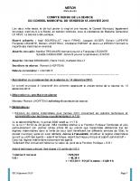 conseil-municipal-du-18-janvier-2013