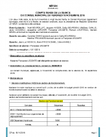 conseil-municipal-du-18-novembre-2016