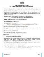 conseil-municipal-du-20-fevrier-2014