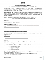 conseil-municipal-du-21-novembre-2014