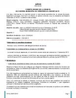 conseil-municipal-du-23-janvier-2015