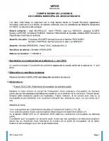 conseil-municipal-du-23-mai-2013