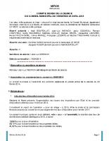 conseil-municipal-du-25-avril-2014