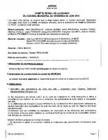conseil-municipal-du-26-juin-2015