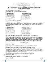 conseil-municipal-du-23-mars-2014