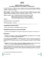 conseil-municipal-du-22-janvier-2016