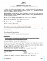 conseil-municipal-du-31-janvier-2014