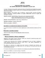 conseil-municipal-du-5-juillet-2013