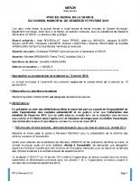 conseil-municipal-du-15-fevrier-2013