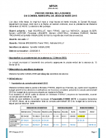 conseil-municipal-du-28-mars-2013