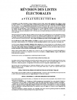 Revision en PDF