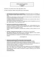 conseil-municipal-des-jeunes-du-21-03-2015
